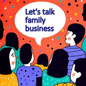8 Pinoy family business successes