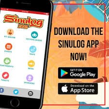 Update: Sinulog 2019 app beta out Dec. 15
