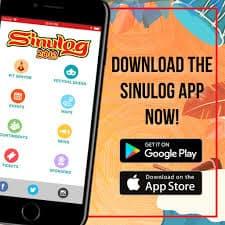 Update: Sinulog 2019 app beta out Dec. 15