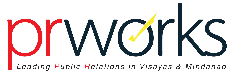 PR Works Inc