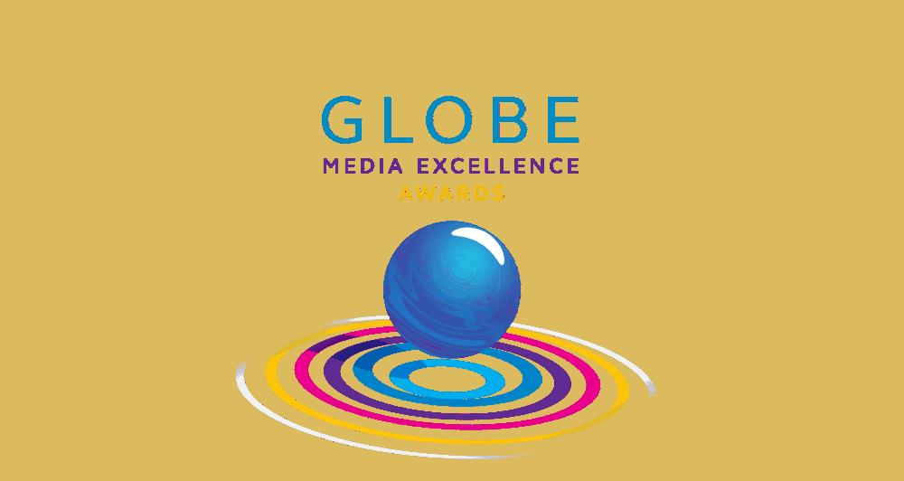 GMEA 2019 – Boosting ties with Vismin media