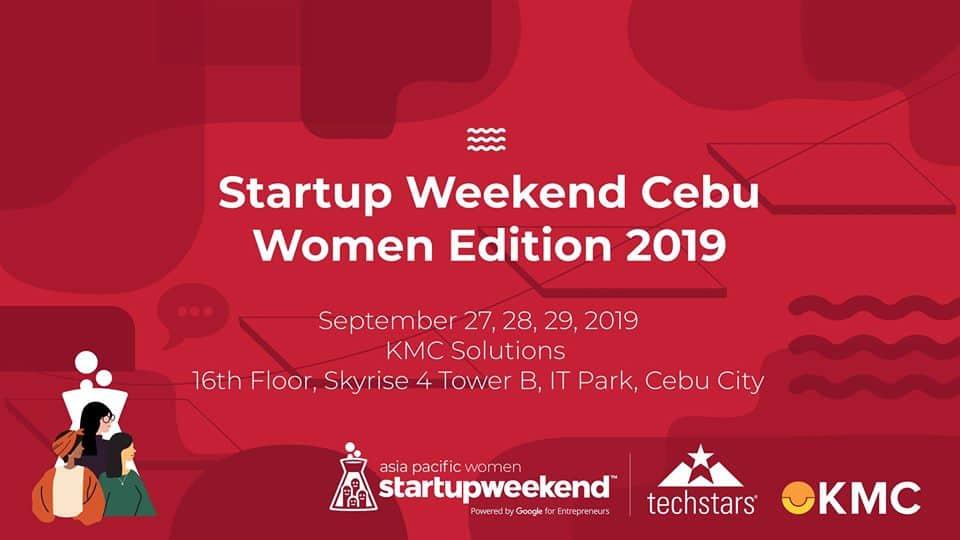 Helping Philippine Startups make PR since 2012