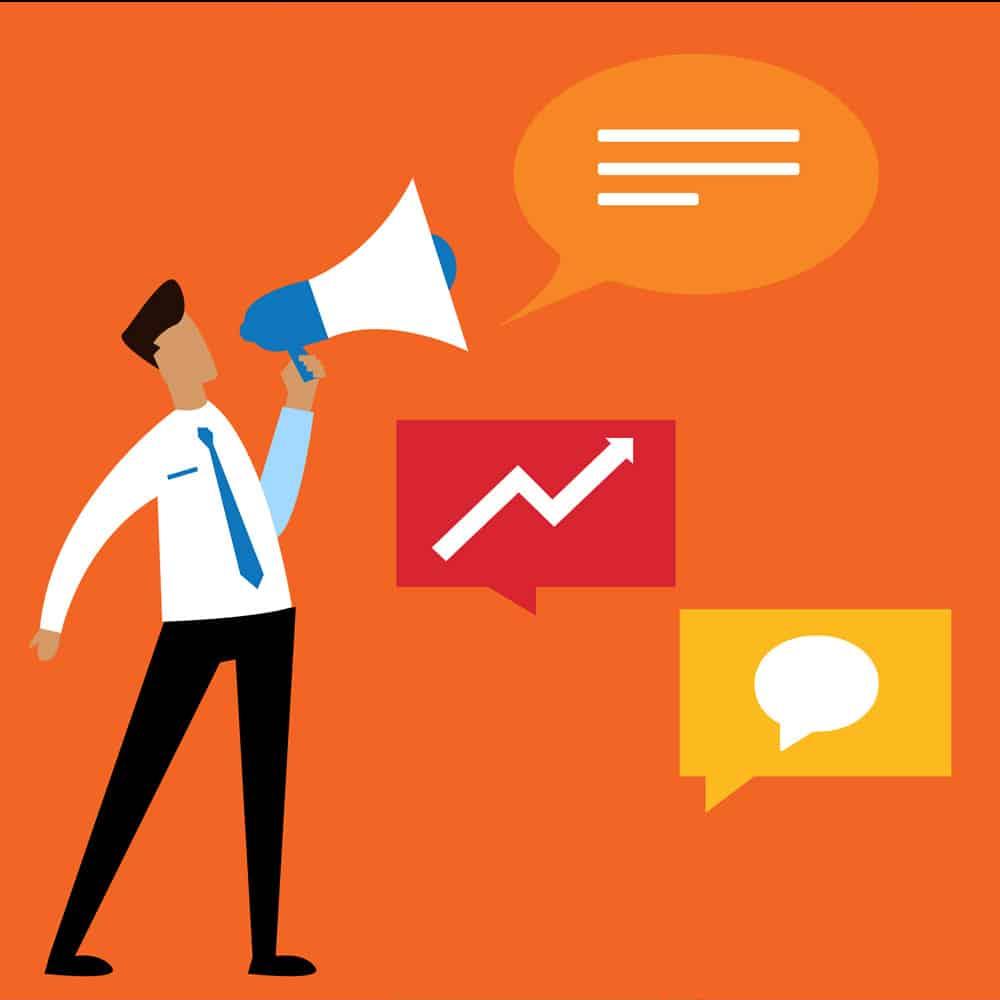 PRWorks Strategic Public Relations-PR-Philippines