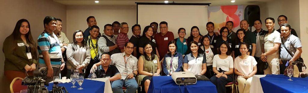 GMEA 2019 zamboanga media rounds1