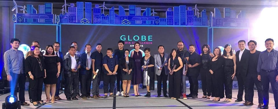 Media awards winners in Mindanao named