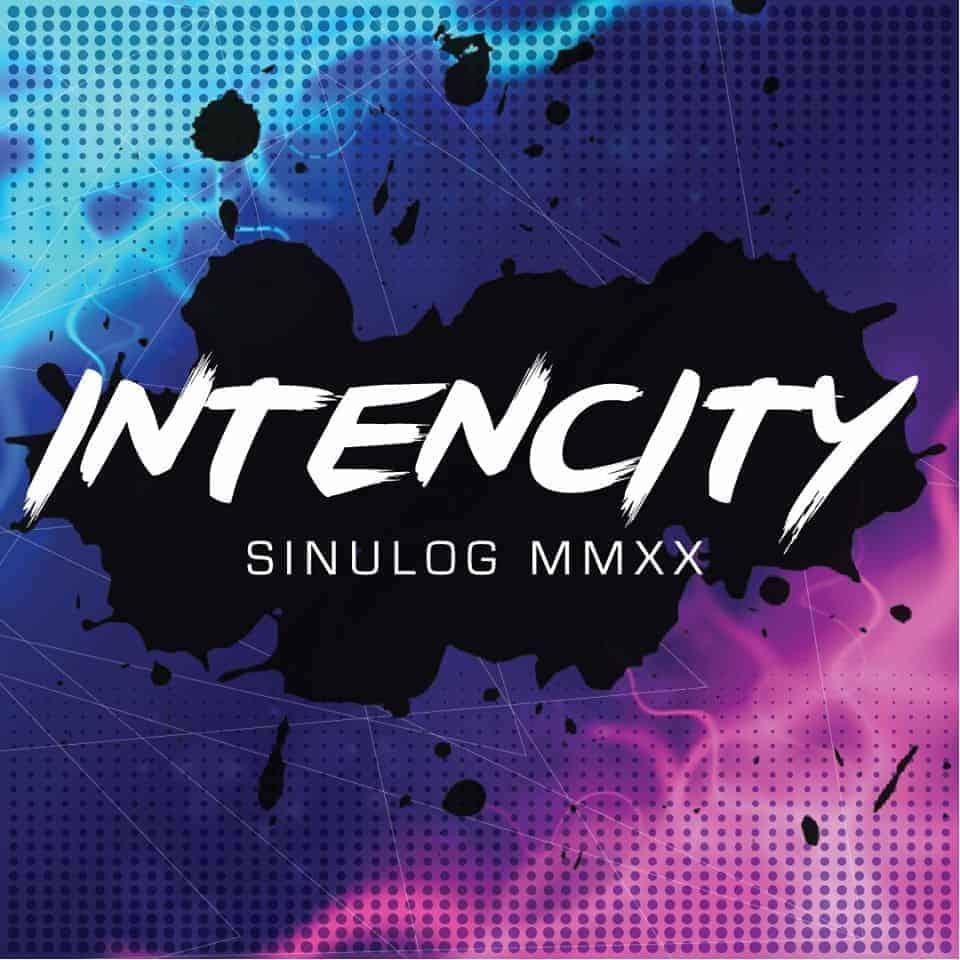 Globe Sinulog supports IntenCity