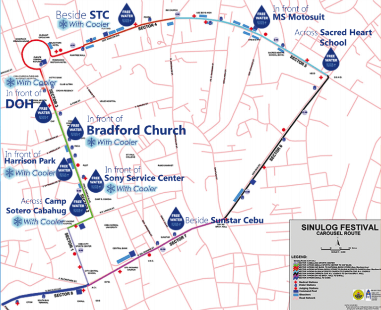 MCWD water stations1