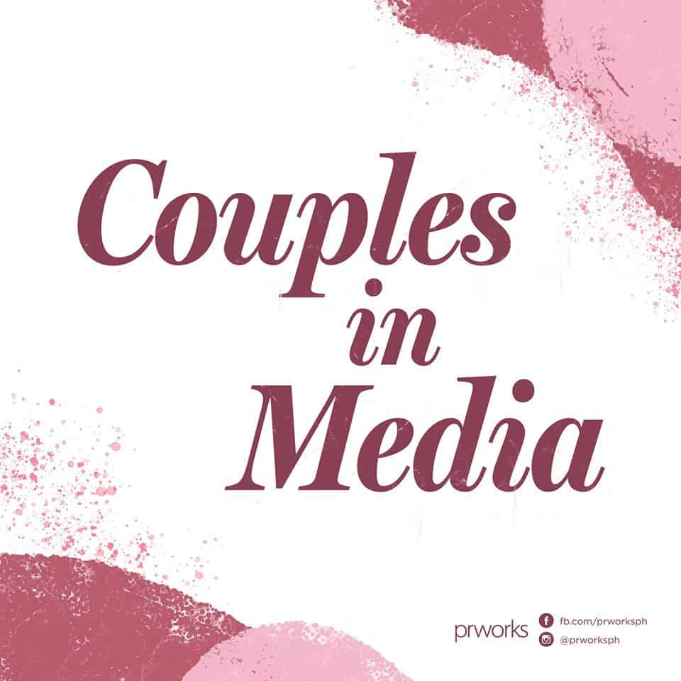 3 stories about finding love in media