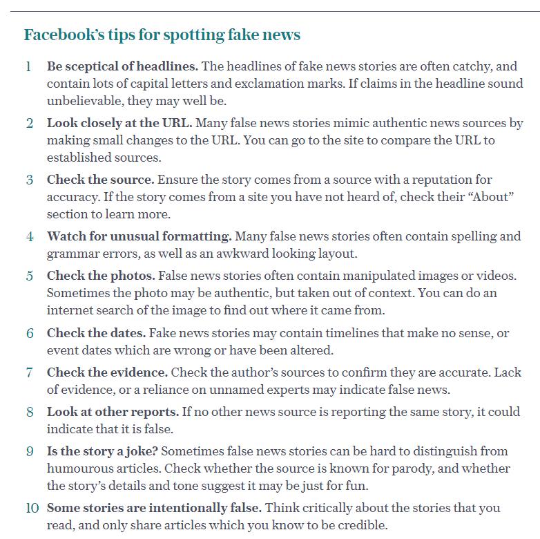 facebook-spot-fake-news