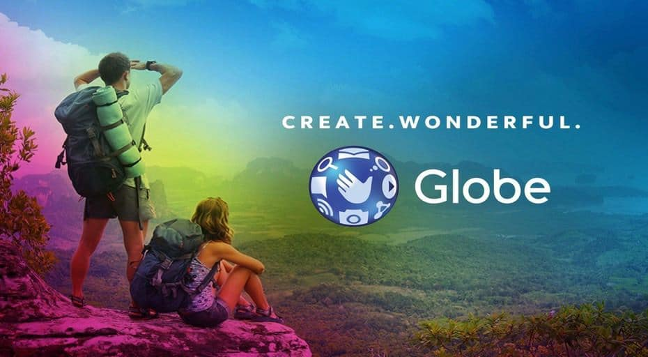 Select Globe Stores nationwide reopen