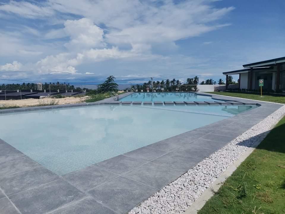 Cebu Landmasters shows leadership in affordable housing