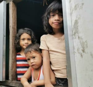 Aug. 14 update — Duterte instructs classes to start Oct. 5, 2020