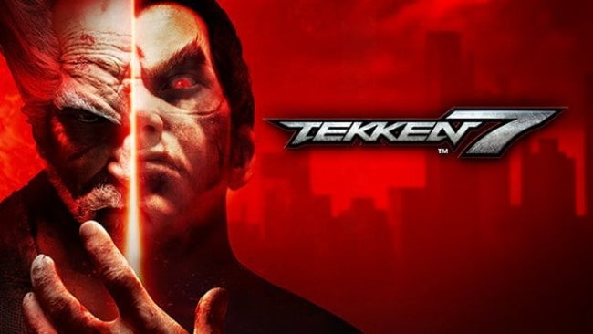 Play Tekken 7 without consoles in the Philippines