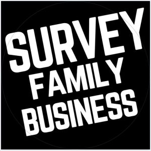 Filipino family business & the COVID-19 pandemic – Visayas & Mindanao survey